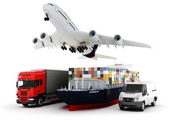 Logistic & Transport
