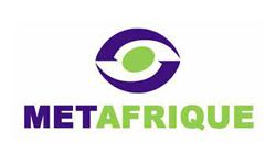 MetAfrique