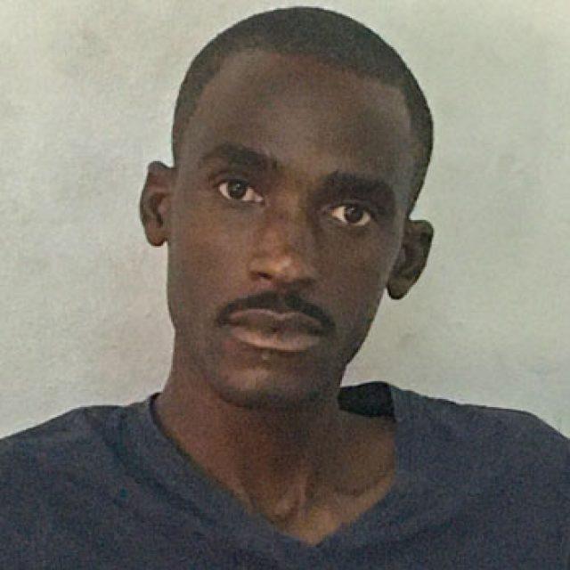 Brice Mbeuda Tattchi